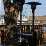 Dockside Restaurant - Beaufort, SC - Seafood Restaurant